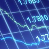 Торговые тактики Forex